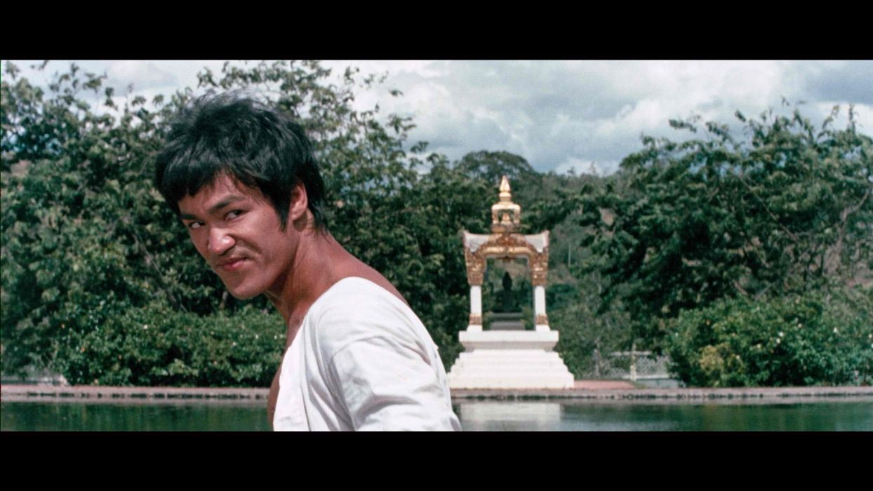 the big boss martial arts action bruce lee rw wallpaper | 1920x1080