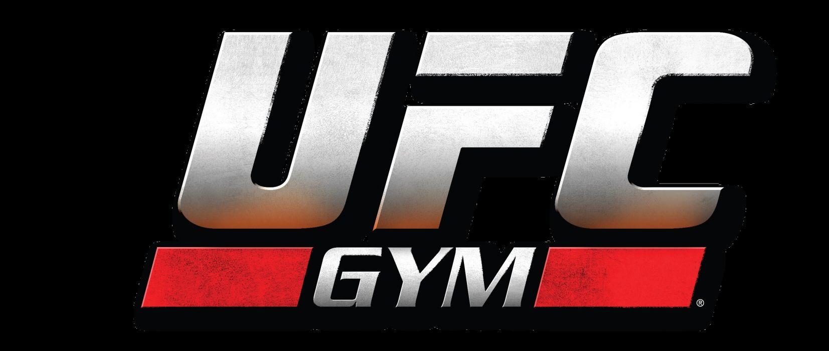 Ufc Mma Martial Arts Logo Poster G Wallpaper 2784x1179