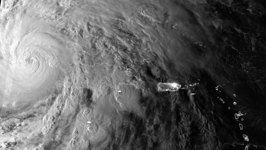 HURRICANE SANDY storm disaster weather clouds r wallpaper