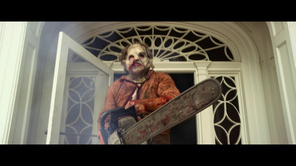 texas chainsaw massacre 3 full movie viooz