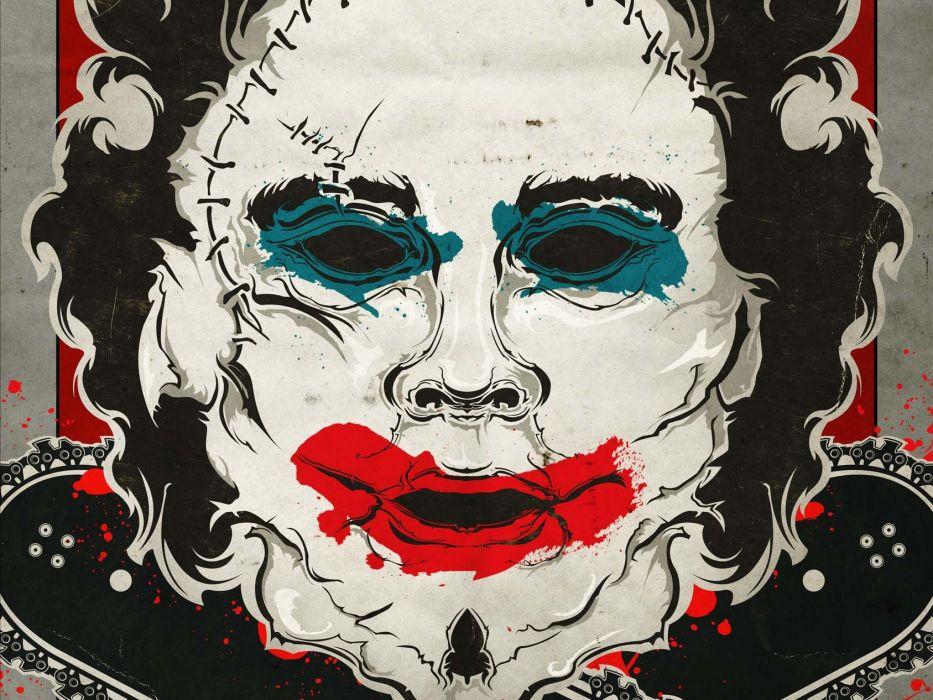 TEXAS CHAINSAW dark horror  eh wallpaper