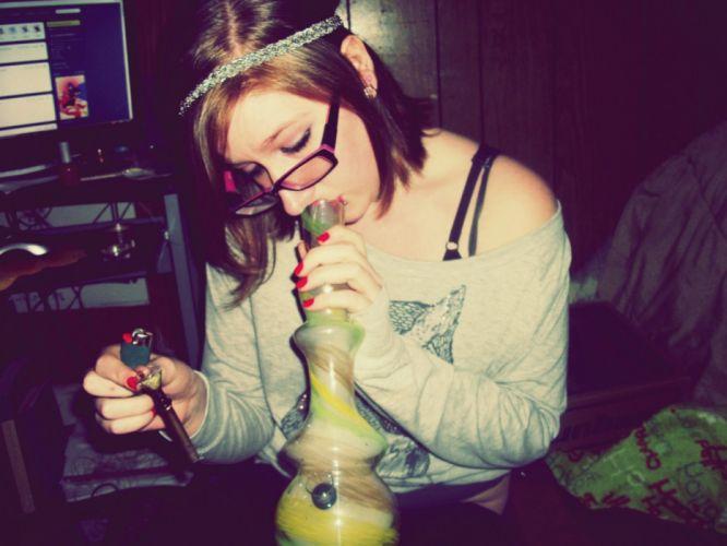 marijuana weed 420 ganja h wallpaper