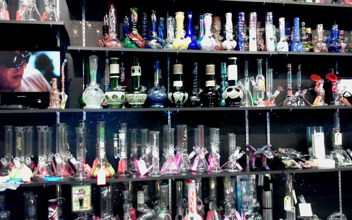 marijuana weed 420 ganja   er wallpaper