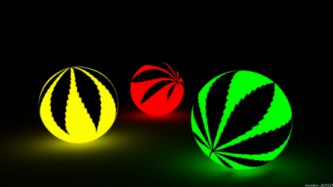 Marijuana Weed 420 Ganja Ew Wallpaper