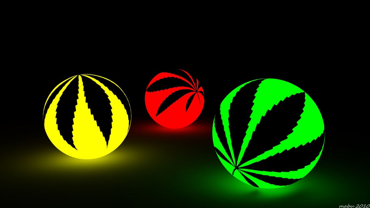 marijuana weed 420 ganja   ew wallpaper