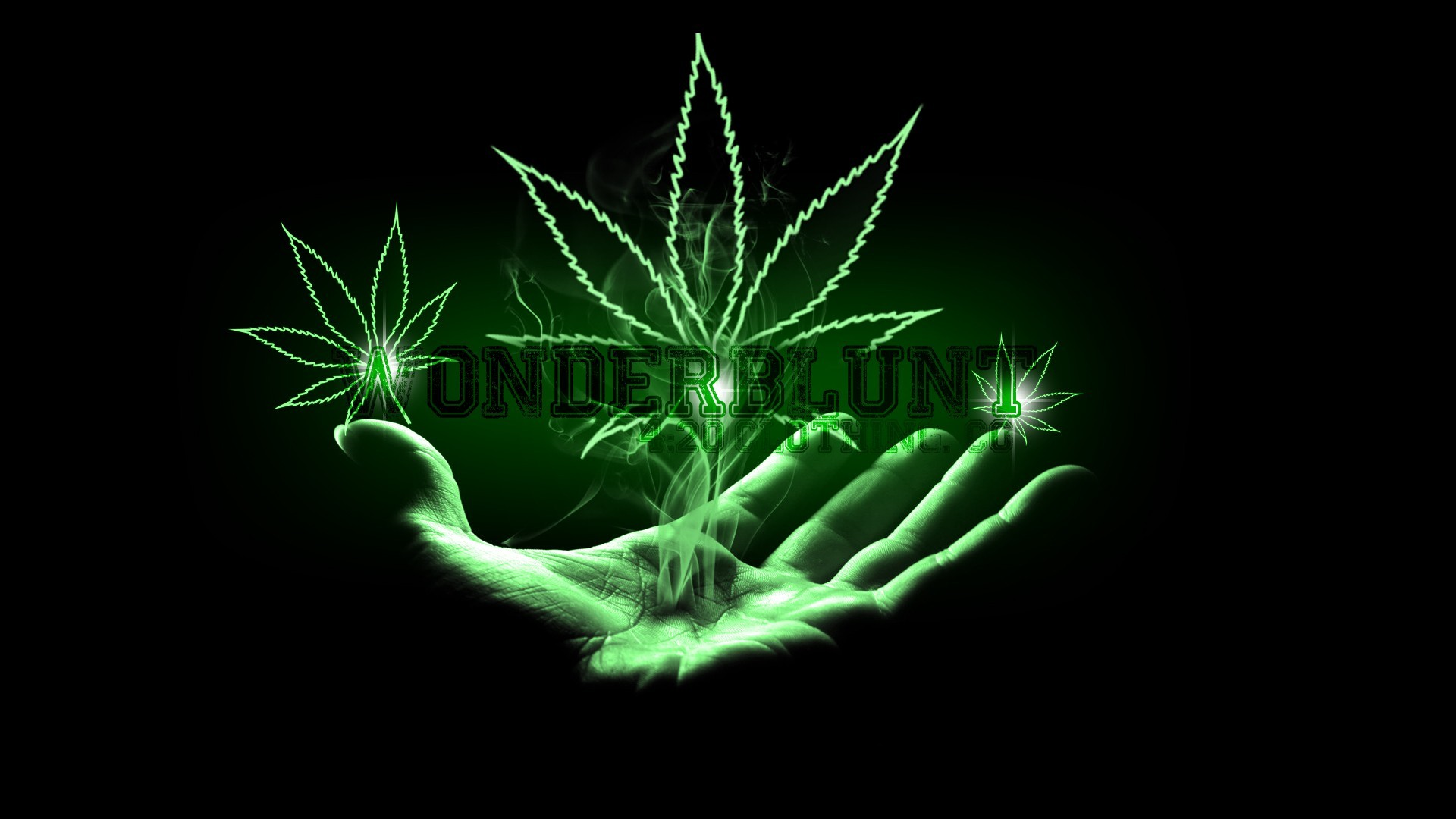 Marijuana weed 420 ganja q wallpaper | 1920x1080 | 171588 ...