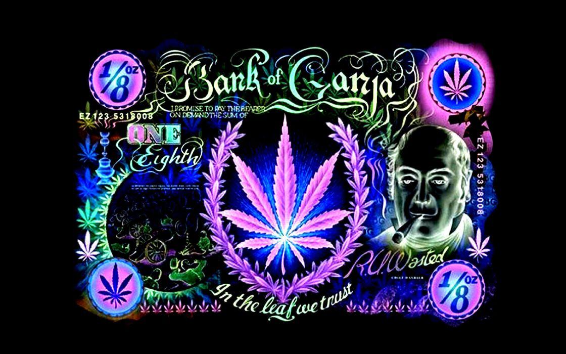 marijuana weed 420 ganja   yr wallpaper