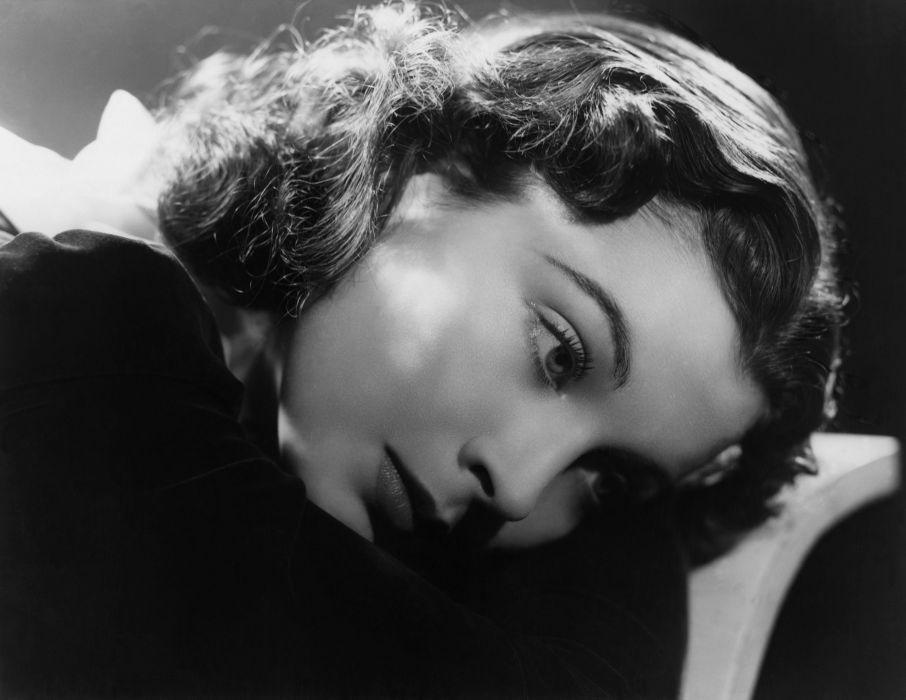 actress vivien leigh English wallpaper