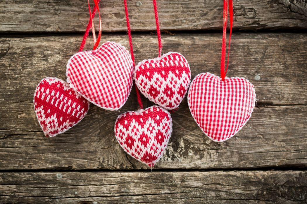 Toys Heart wallpaper