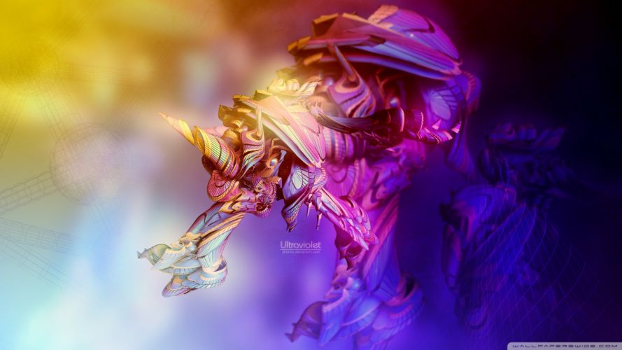 unicorn horse magical animal psychedelic f wallpaper
