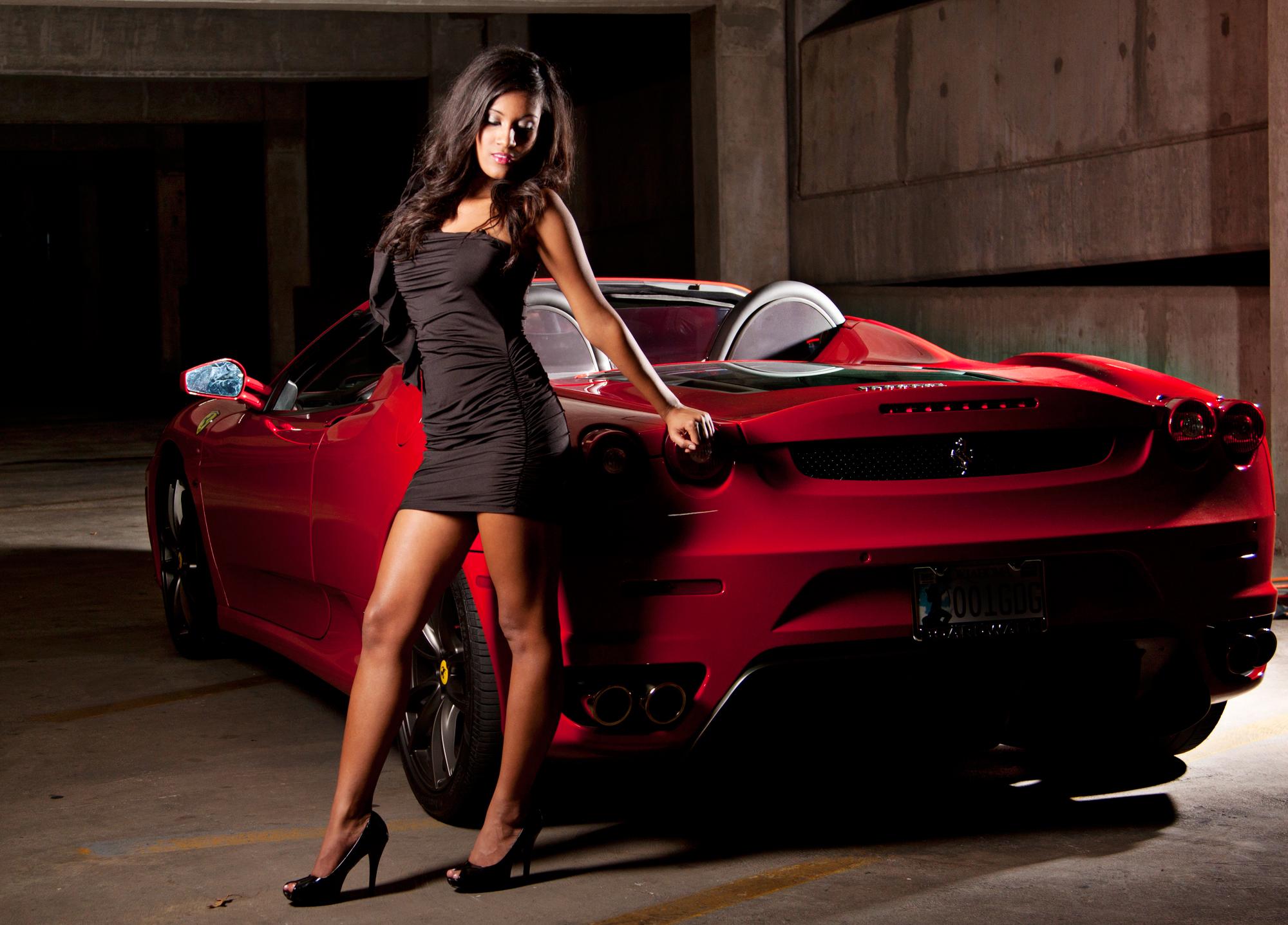 Ferrari F430 wallpaper 2000x1437 172741 WallpaperUP