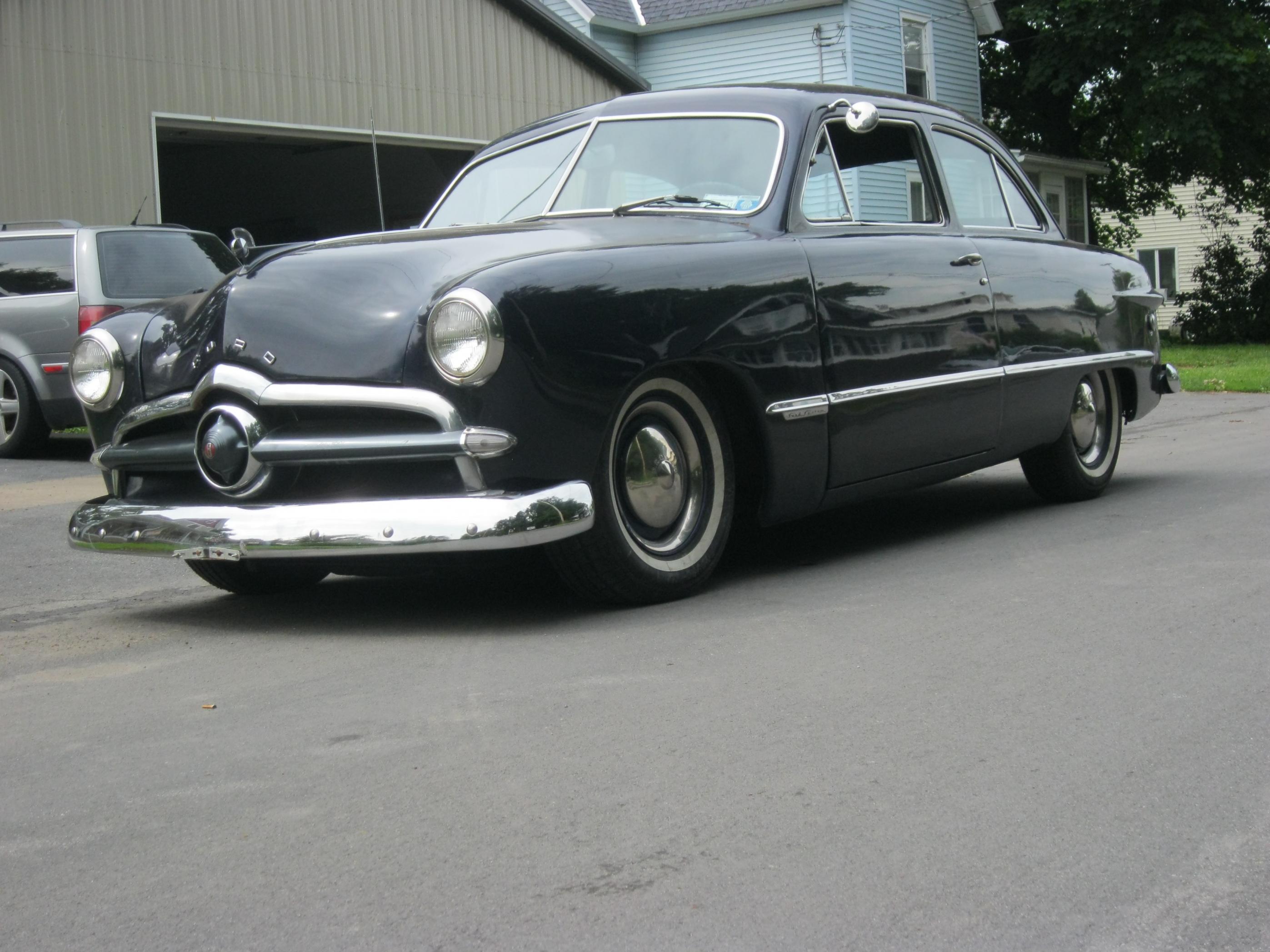 1949 ford sedan gasser viewing gallery