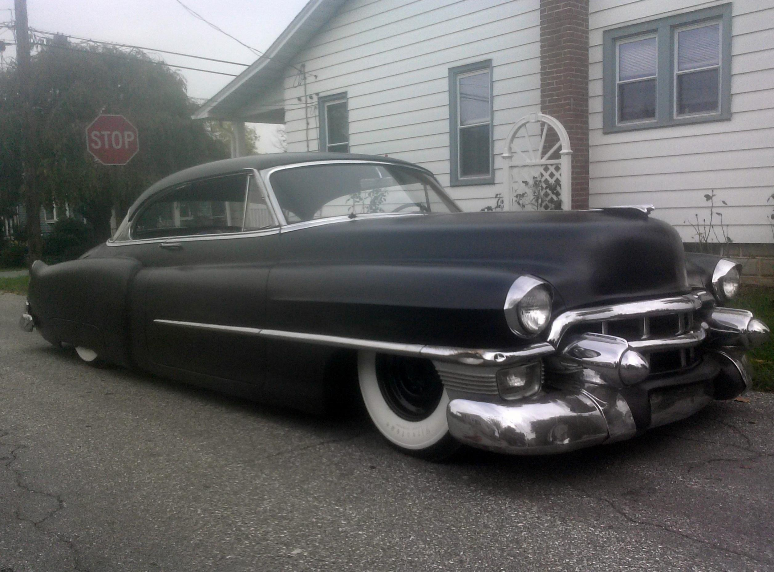1950 chevy fleetline  cars amp trucks  by owner  vehicle