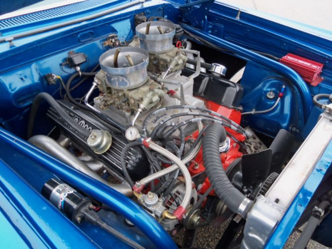 1965 Dodge Coronet Altered Wheelbase hot rod rods drag racing race muscle engine j wallpaper
