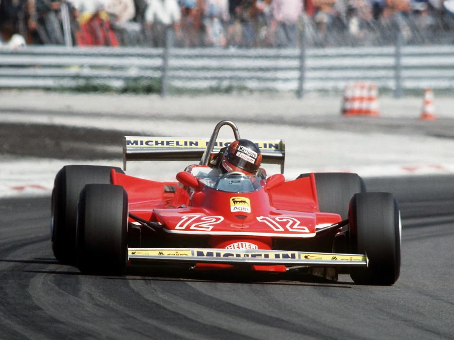 1979 Ferrari 312 T4 formula one f-1 race racing t-4        h wallpaper