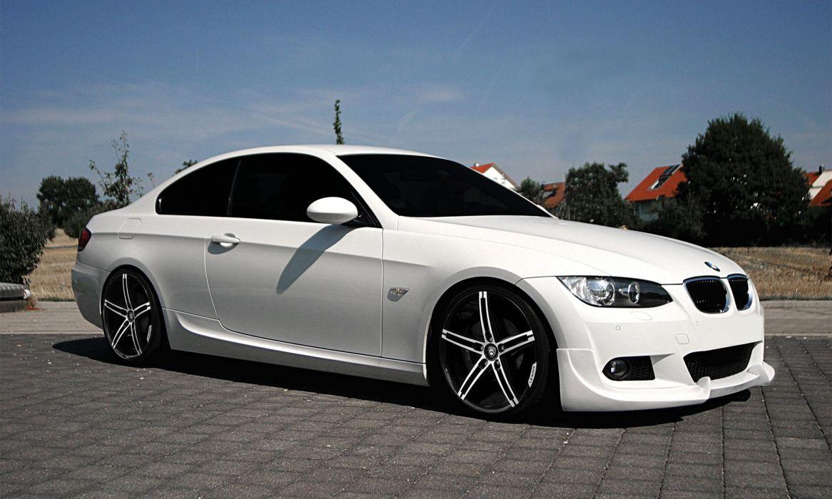 2011 BMW tuning       h wallpaper