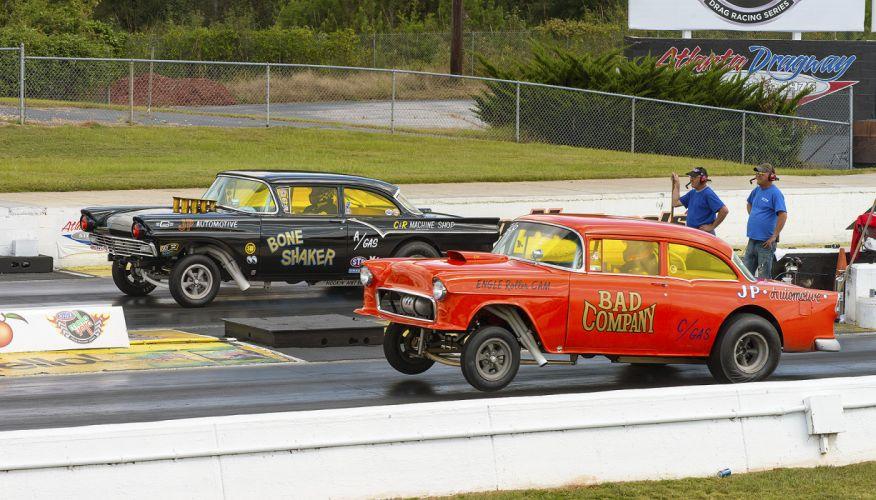 hot rod rods drag racing race r wallpaper