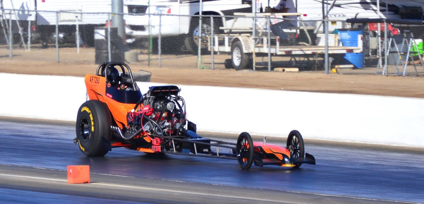 hot rod rods drag racing race dragster  y wallpaper