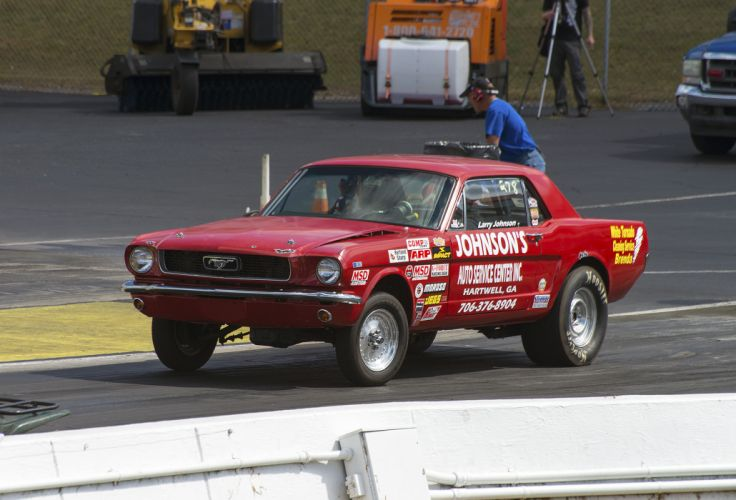 hot rod rods drag racing race ford mustang g wallpaper