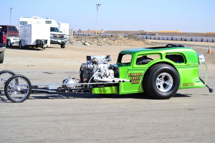 hot rod rods drag racing race dragster engine g wallpaper
