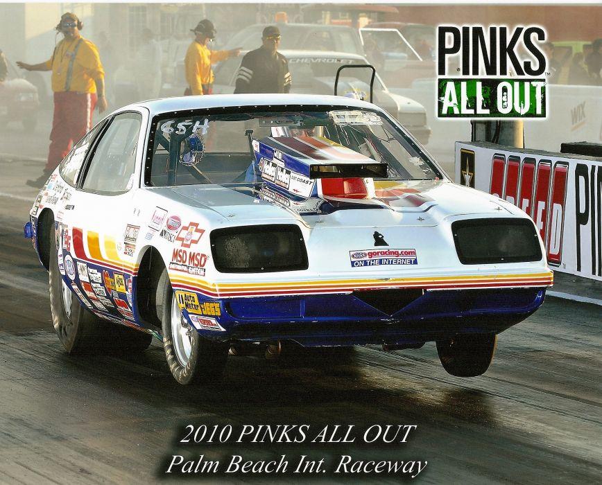 hot rod rods retro drag racing race chevrolet monza      f wallpaper