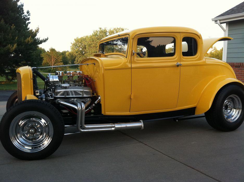 hot rod rods retro engine   t wallpaper