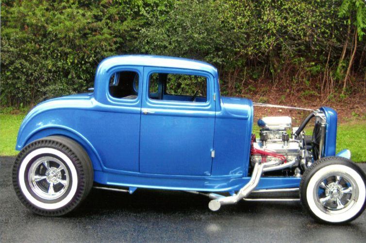 hot rod rods retro engine r wallpaper