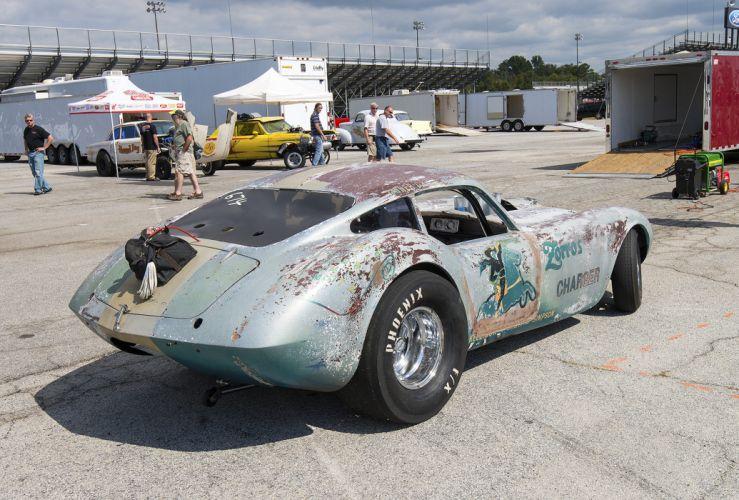 hot rod rods retro race racing g wallpaper