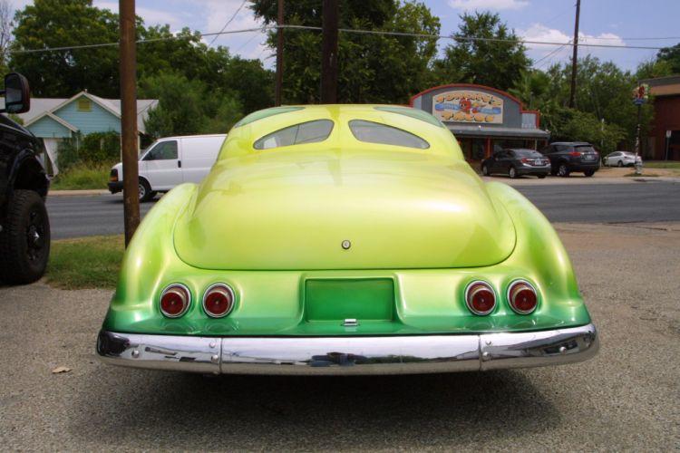 1950 chevrolet lowrider custom classic r wallpaper