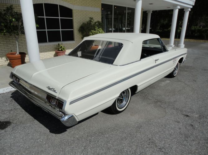 1965 PLYMOUTH SPORT FURY CONVERTIBLE muscle classic 5 wallpaper