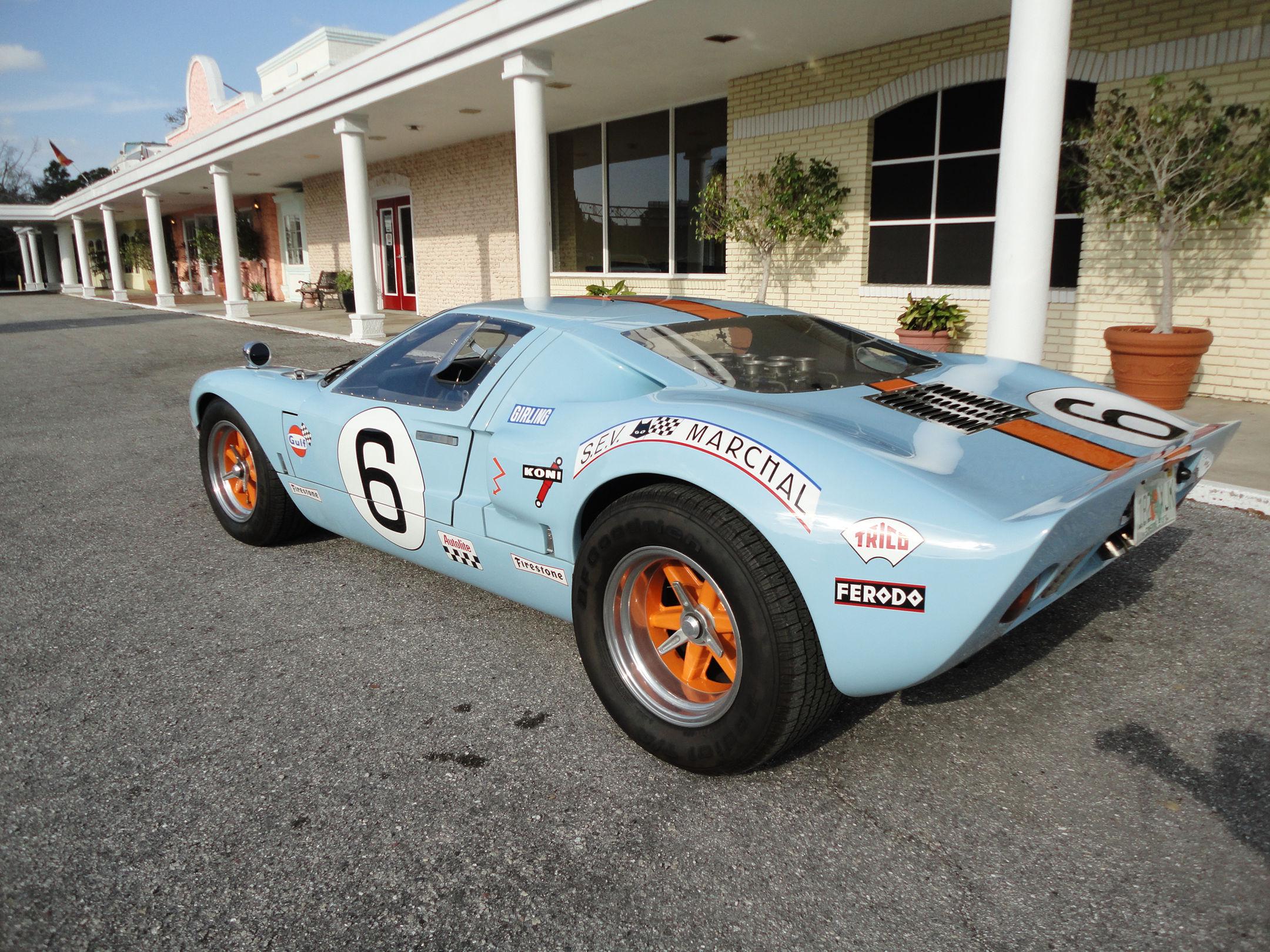 1966 ford gt40 cav replica supercar race racing g t h wallpaper 2160x1620 174163 wallpaperup - 1966 Ford Gt40 Interior