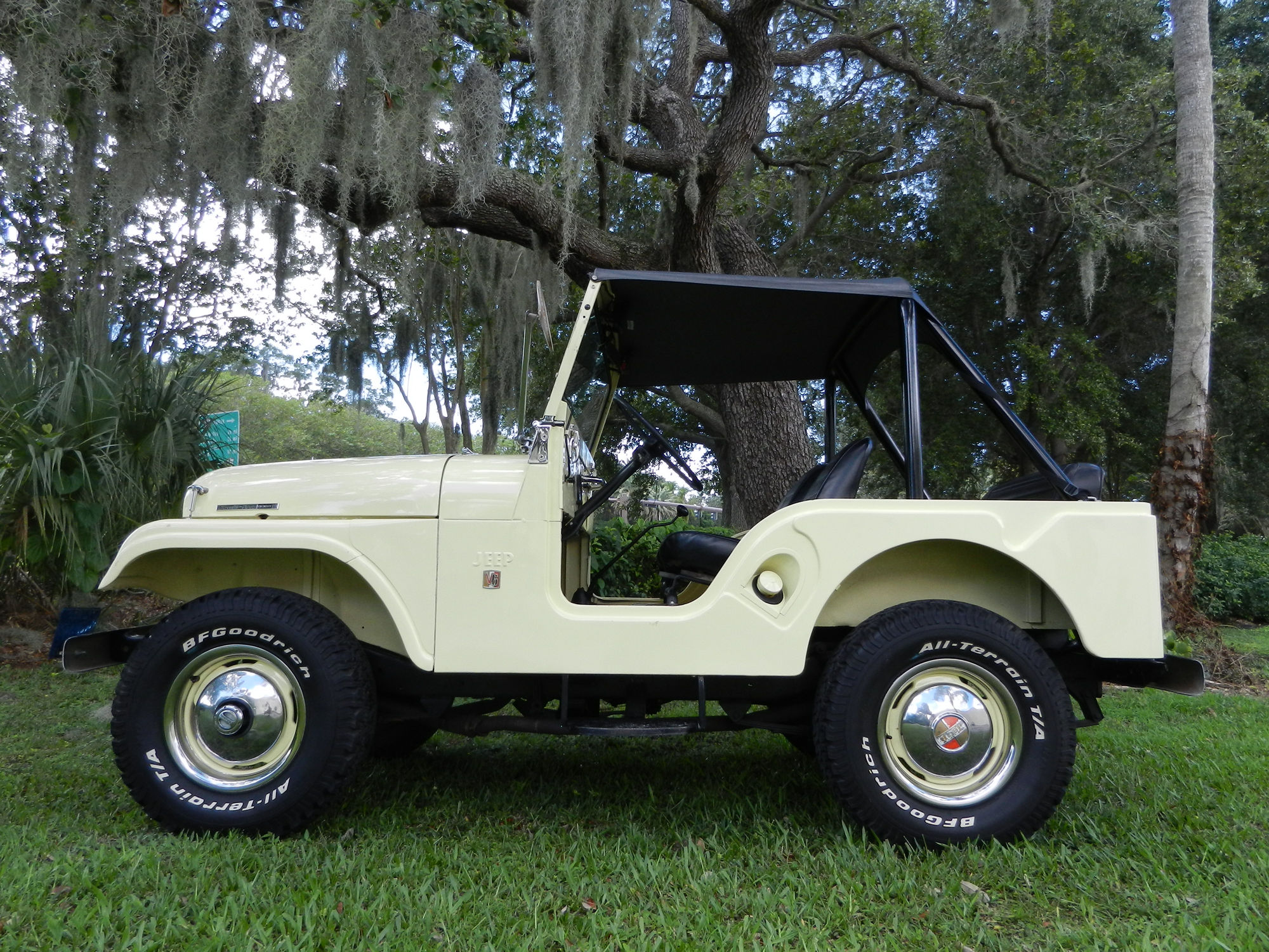Jeep Cj7 For Sale Craigslist | New Car Release Date