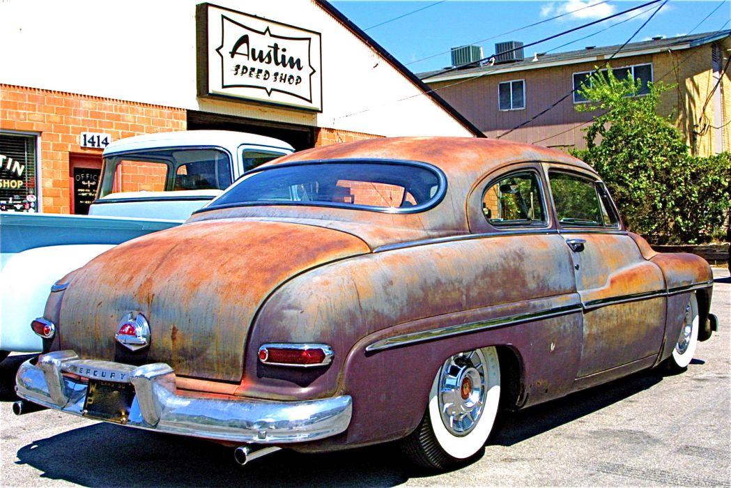 custom lowrider retro    t wallpaper