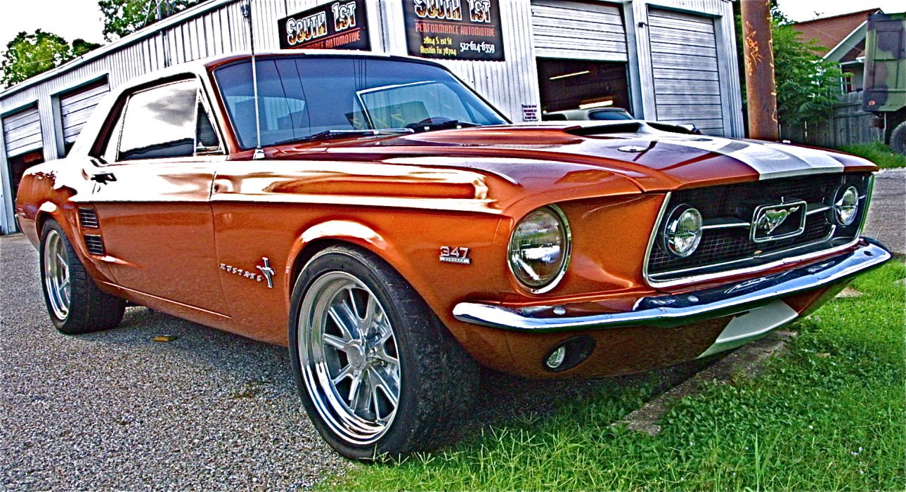 hot rod rods classic muscle ford mustang     g wallpaper
