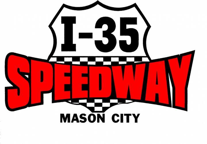 race racing logo yw wallpaper