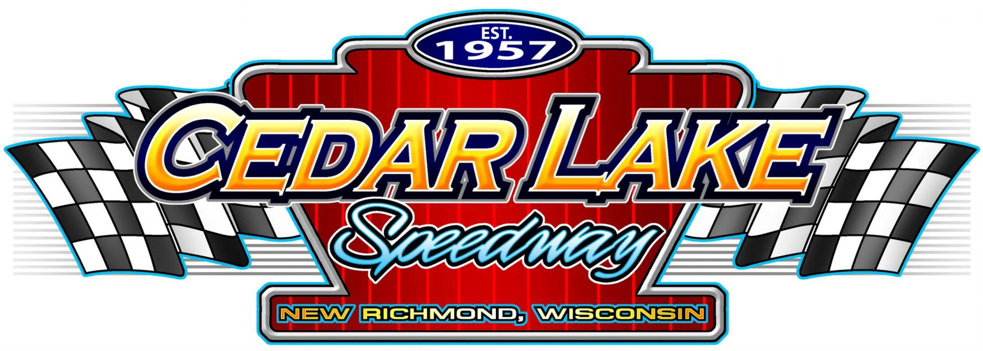 race racing logo  fp wallpaper