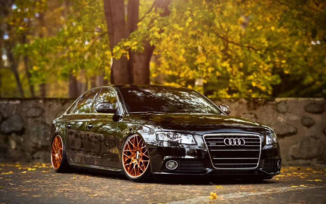Audi Tuning F Wallpaper X WallpaperUP - Audi tuning