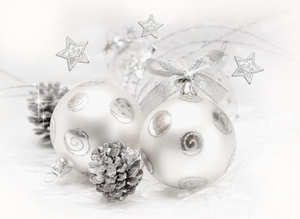 christmas new year holiday  f wallpaper
