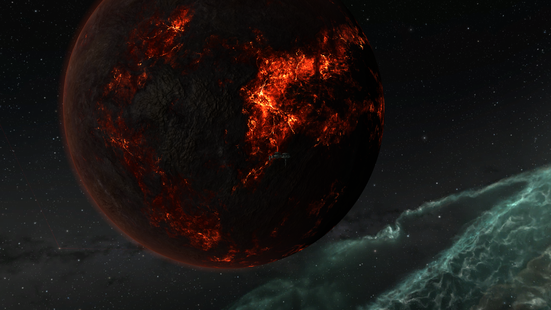 eve online planets-#8