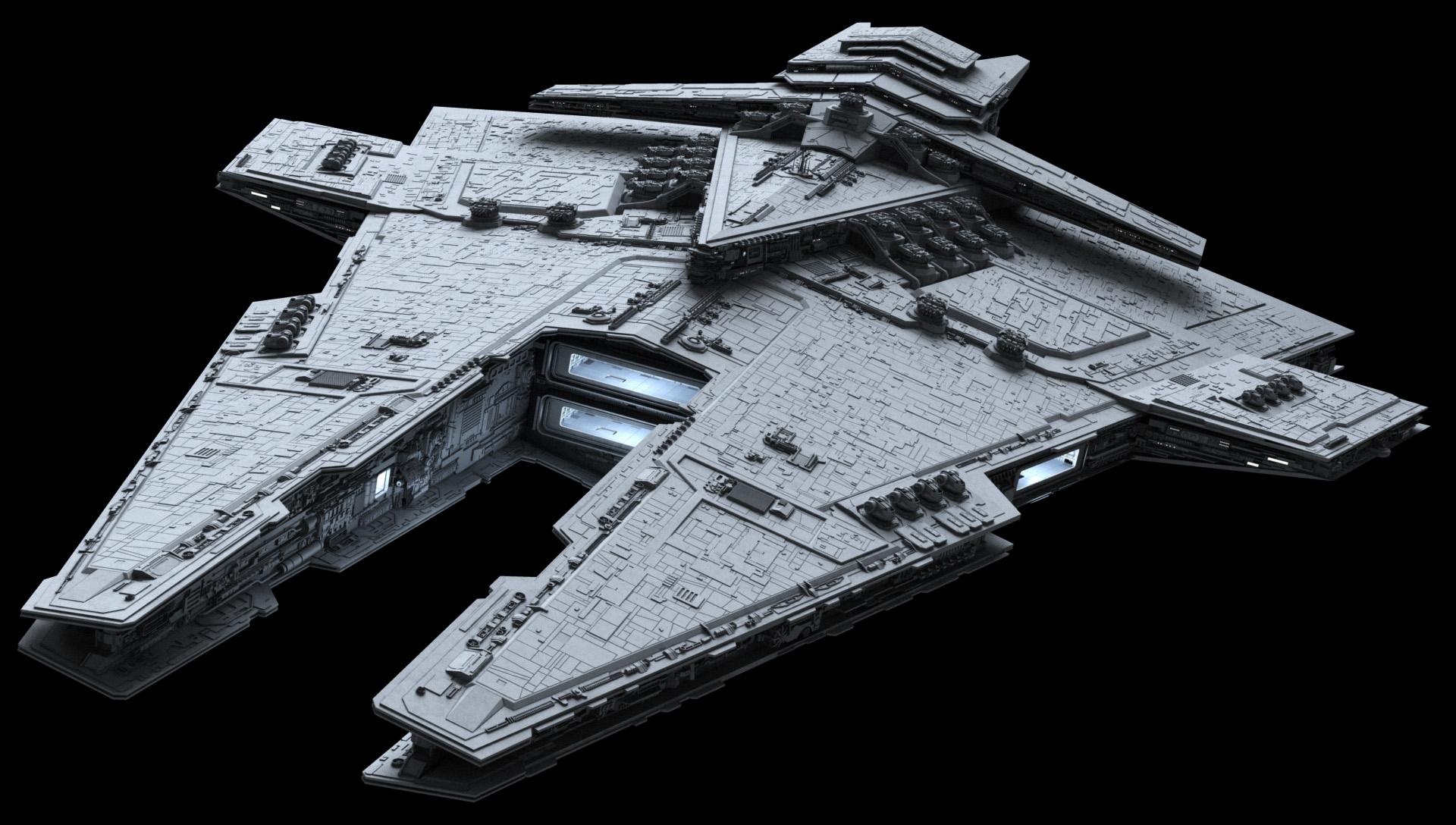 Spaceship Battle Wallpaper Star Wars Spaceship Wallpaper