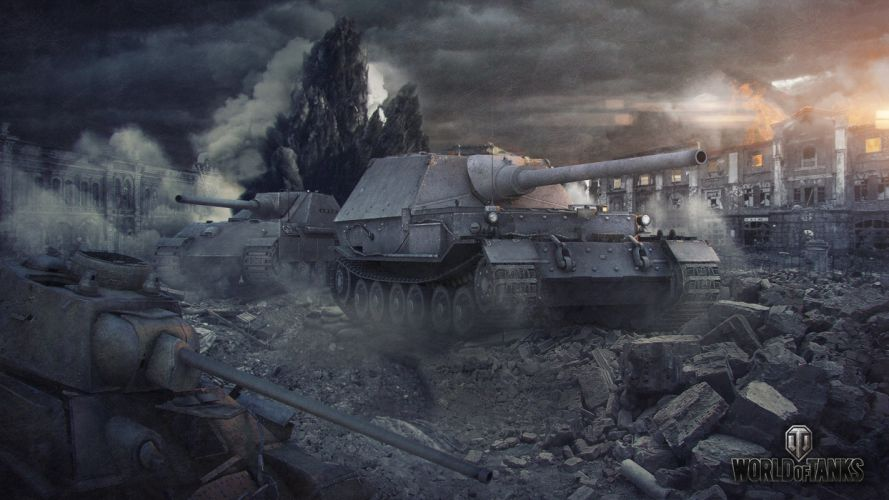 World of Tanks Tank ferdinand panther jg panther II T-34 military wallpaper