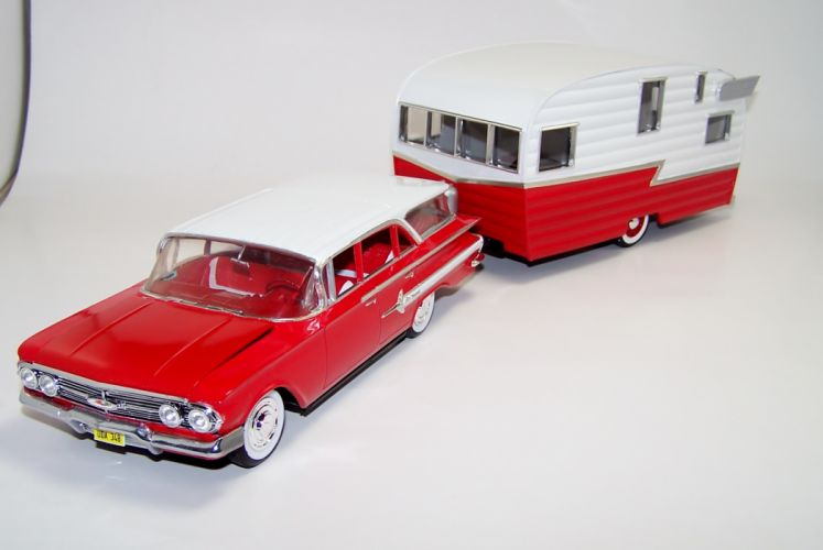 1960 chevrolet impala stationwagon motorhome camper g_JPG wallpaper