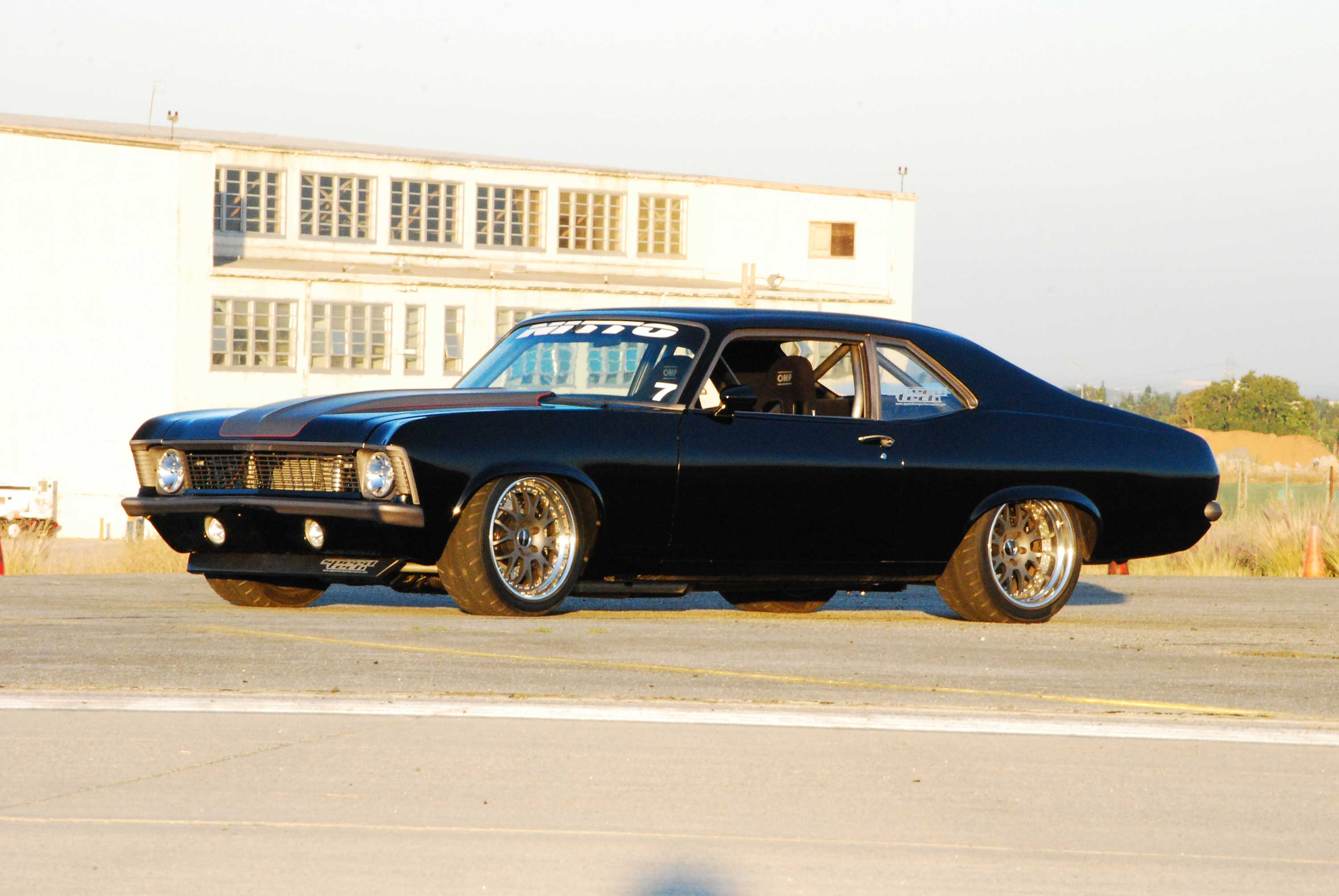 1970 Dodge Charger For Sale Cheap >> Charger 1969 Wallpaper | Autos Post