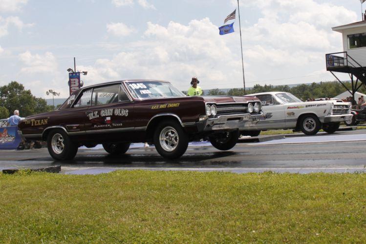hot rod rods drag race racing r_JPG wallpaper
