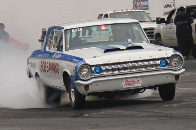 hot rod rods drag race racing f_JPG wallpaper