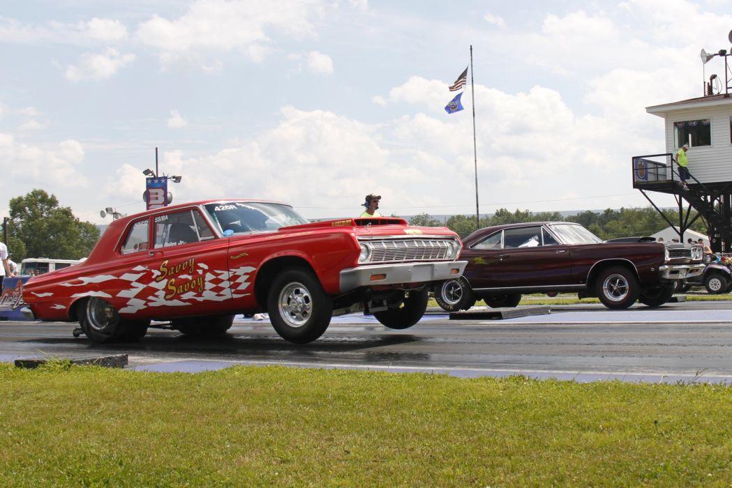 hot rod rods drag race racing      t_JPG wallpaper