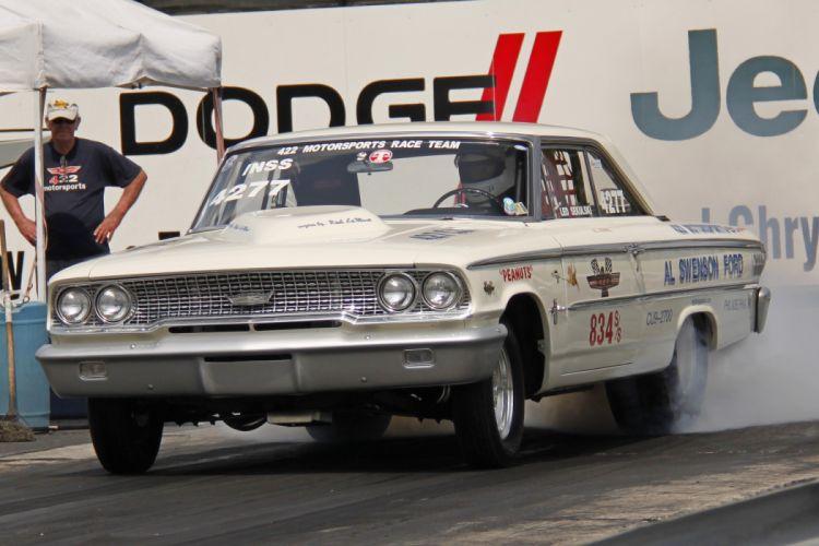hot rod rods drag race racing er_JPG wallpaper
