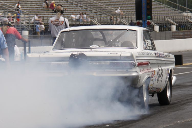 hot rod rods drag race racing f_JPG wallpaper