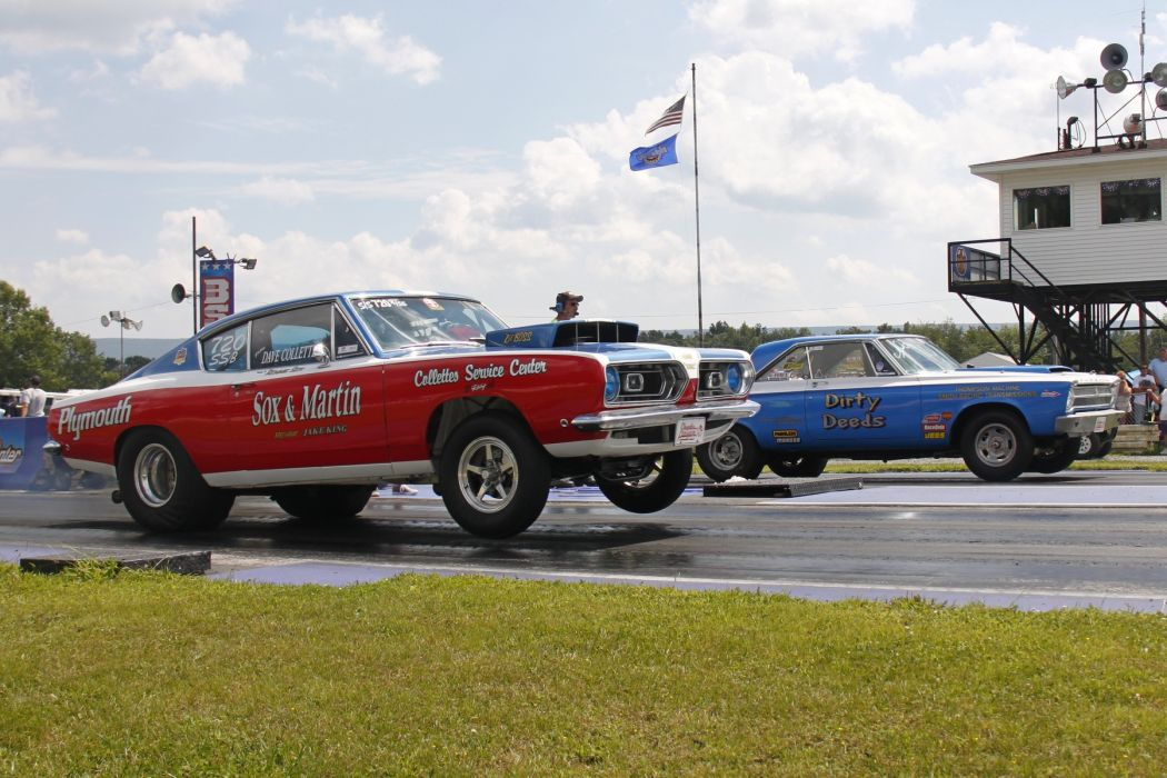 hot rod rods drag race racing    fd_JPG wallpaper