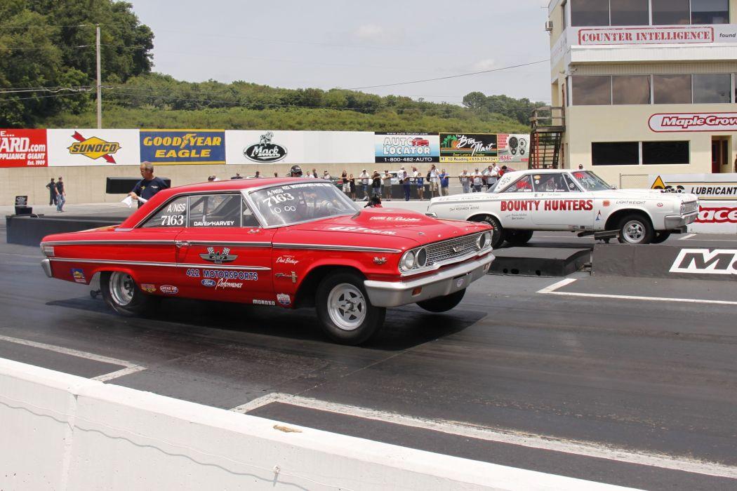 hot rod rods drag race racing    e_JPG wallpaper